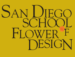 San Diego School of Flower Design